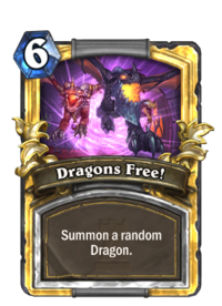 Dragons Free!(42135) Gold.png