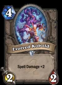 Evolved Kobold(35254).png