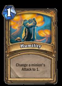 Humility(189).png