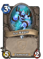 Ice Rager(22392).png