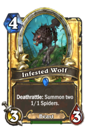 Infested Wolf(35215) Gold.png
