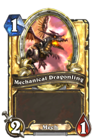 Mechanical Dragonling(680) Gold.png