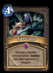Sabotage(12236).png