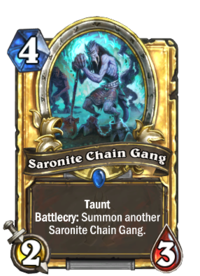 Saronite Chain Gang(62901) Gold.png