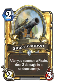 Ship's Cannon(12258) Gold.png