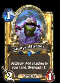 Sludge Slurper(90599) Gold.png