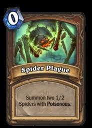 Spider Plague(62909).png