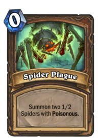 Spider Plague(62909).png