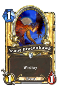 Young Dragonhawk(629) Gold.png