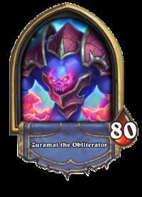 Zuramat the Obliterator.png