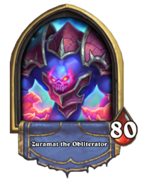 Zuramat the Obliterator.png