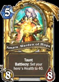 Amara, Warden of Hope(52584) Gold.png