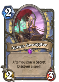 Apexis Smuggler(210744).png