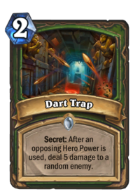 Dart Trap(27227).png