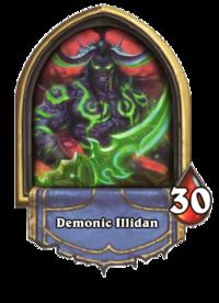 Demonic Illidan.png