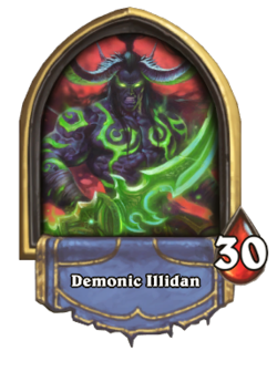 Demonic Illidan.png