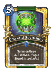 Emerald Spellstone(76951) Gold.png