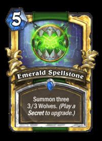 Emerald Spellstone(76951) Gold.png