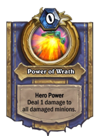 Power of Wrath(92565) Gold.png