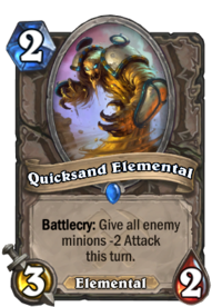 Quicksand Elemental(90846).png