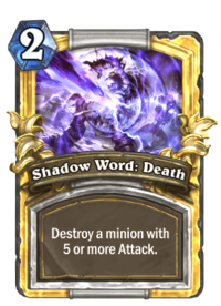 Shadow Word- Death(547) Gold.png
