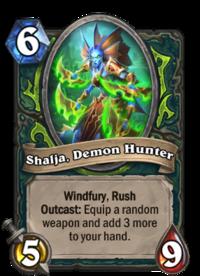 Shalja, Demon Hunter(211244).png