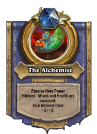 The Alchemist(14609) Gold.png