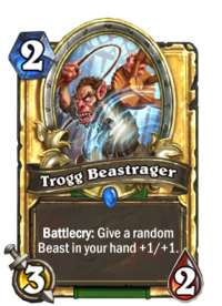 Trogg Beastrager(49660) Gold.png