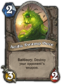 Acidic Swamp Ooze.png