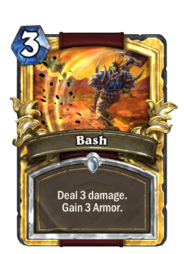 Bash(22309) Gold.png
