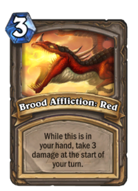 Brood Affliction- Red(14561).png