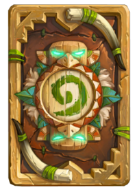 Card back-Thunder Bluff.png