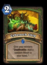 Cybertech Chip(89843).png
