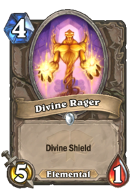 Divine Rager(330004).png