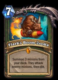200px-Flark%27s_Boom-Zooka%2889918%29.pn...4c8a77b95e