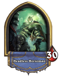 Headless Horseman(92954).png