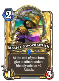 Master Swordsmith(584) Gold.png