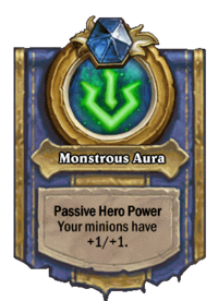 Monstrous Aura(89666) Gold.png