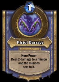 Pistol Barrage(89697).png