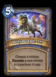 Polymorph- ---.png