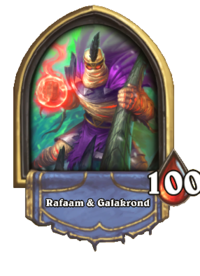 Rafaam & Galakrond(184879).png