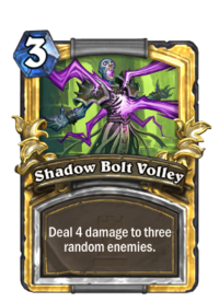 Shadow Bolt Volley(42186) Gold.png