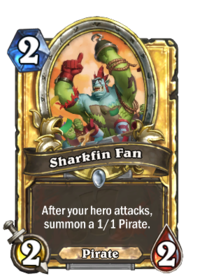 Sharkfin Fan(90147) Gold.png