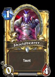 Shieldbearer(24) Gold.png