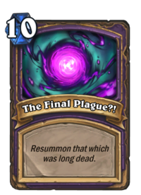 The Final Plague-!(92723).png