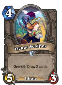 Ticket Scalper(90165).png
