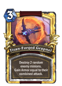 Titan-Forged Grapnel(92409) Gold.png