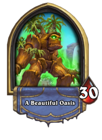 A Beautiful Oasis(92705).png