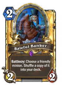 Baleful Banker(89438) Gold.png