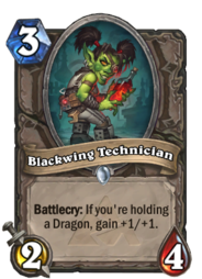 Blackwing Technician(14437).png